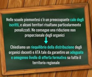 _grafica scuola